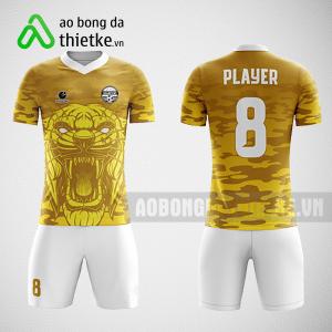 Mẫu in áo bóng đá theo yêu cầu tại quảng bình ABDT452