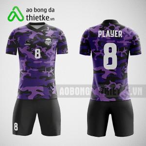 Mẫu in áo bóng đá theo yêu cầu tại quảng nam ABDT453