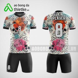 Mẫu in áo bóng đá theo yêu cầu tại quảng ngãi ABDT454