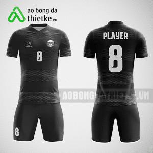 Mẫu áo bóng đá thiết kế Trường THPT Tự Lập ABDTK614