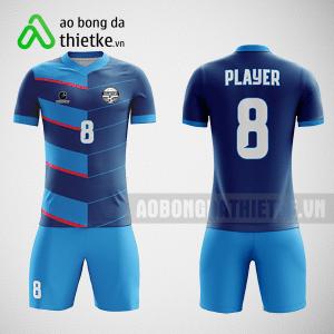 Mẫu quần áo bóng đá độc nhất ABDTK492