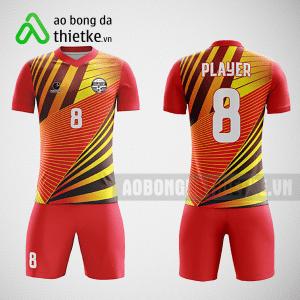 Mẫu xưởng may áo bóng đá tại hậu giang ABDTK516