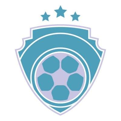 Mẫu logo đội đá banh, bóng đá thiết kế đẹp nhất (14)