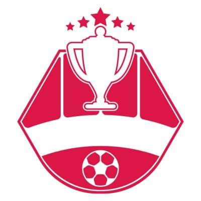 Mẫu logo đội đá banh, bóng đá thiết kế đẹp nhất (16)