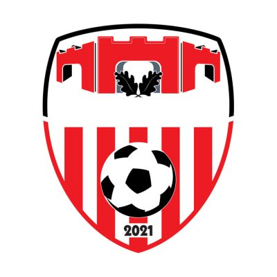 Mẫu logo đội đá banh, bóng đá thiết kế đẹp nhất (32)