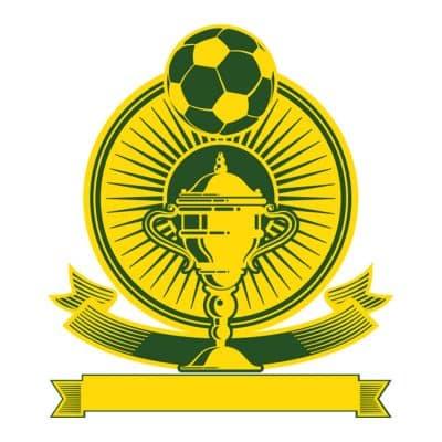 Mẫu logo đội đá banh, bóng đá thiết kế đẹp nhất (41)