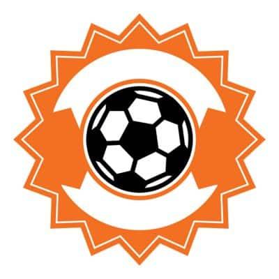 Mẫu logo đội đá banh, bóng đá thiết kế đẹp nhất (42)